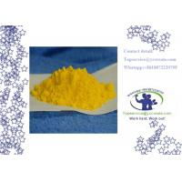Veterinary Drug Pharmaceutical Raw Materials Of Tetracycline Hydrochloride Manufactures