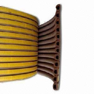 Door Weather Sealing Strip Manufactures