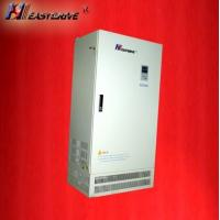 Frequency Inverter Frequency Converter (ED3000-M) Manufactures