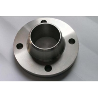 Connect Pipes 1/2' SS316L Stainless Steel Flanges Manufactures