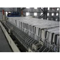polypropylene multi press filter cloth Manufactures