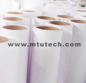 Self-adhesive PP Paper for inkjet printing Manufactures