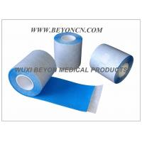 Foam Bandage Super Light Endures Water Cohesive Elastic Bandage Manufactures