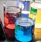 Disperse Dyes Rubine QXF