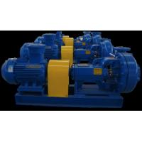 Reliable horizontal centrifugal pump for well drilling mud solids control system Manufactures