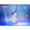 Professional Vigina Tightening Device , Laser Resurfacing Machine Fractional CW Manufactures