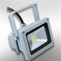 Epistar CE RoHS Approved led floodlight 10W Manufactures