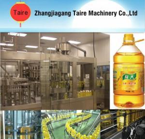 olive oil filling machine,oil filling machine,vegetable oil filling machine Manufactures