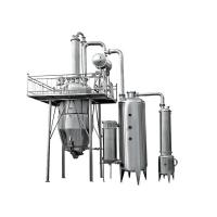 China SUS316 Herb Extraction Machine , Ginger Oil Processing Machine 1 Year Warranty on sale