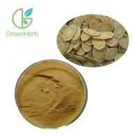Quality 0.3% - 98% Astragalus Membranaceus Root Extract Powder Astragaloside A Astragaloside IV for sale