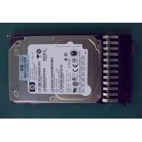 HP Server Disk Drive 512547-B21 Manufactures