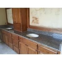 China Marble &Granite Stone Counter Top as kitchen and bathroom building material on sale