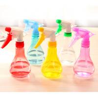 Wholesales Various type hair spray bottle with trigger sprayer for popular sale Manufactures