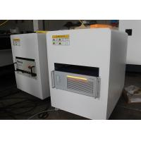 Quality High Precision Laser Plate Cutting Machine , Fiber Optic Laser Cutting Machines for sale