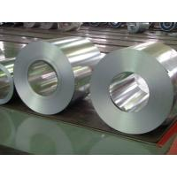High strength steel plate GB/T2518 CGCH regular spangle 2.8mm thickness 1000mm length Alu Zinc Steel Manufactures