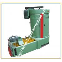 wheat washing machine,wheat cleaning machine,washing stoner Manufactures