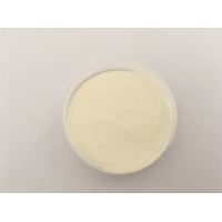 80 85 90 95 Crab Golden Shell Carboxymethyl Chitosan Manufactures