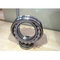 China Durable Spherical Roller Stone Crusher Bearing 21314E CE ISO Certificate Self - Aligning Bearing on sale