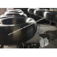 630kV High Voltage Corona Rings 3A21 Grade For High Voltage Power Transformer Manufactures