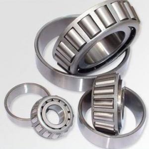Timken 663 Bearing Manufactures