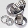 Buy cheap Timken 663 Bearing from wholesalers