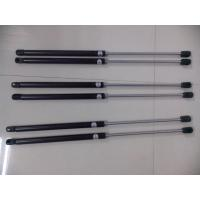 Furniture Gas Struts Seamless Steel Lockable Gas Spring With Ball Studs Manufactures
