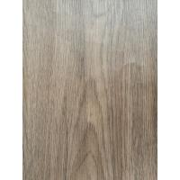 Abrasion Resistance Wood Grain Wrapping Paper Manufactures