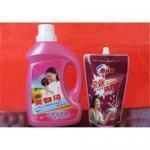 Laundry liquid,Washing liquid Manufactures