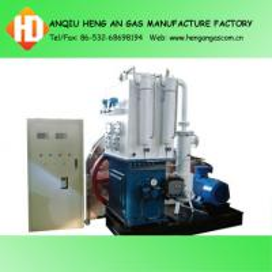 acetylene plant Manufactures