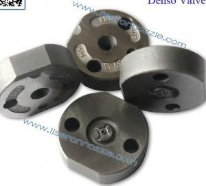 ERIKC brand valve Denso Valve, denso control valve Assy, denso common rail injector valve BF15 Manufactures