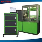 Quality ADM800GLS, Common Rail System test bench, and Mechanical fuel pum test bench, for sale