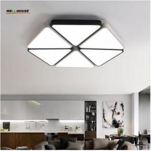 suspended ceiling lights      bedroom ceiling light fixtures     lights for ceiling Manufactures