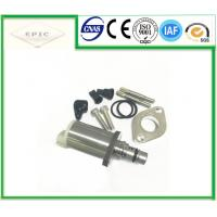 Common Rail Suction Control Valve 294200-0650 SCV Valve Fuel Pressure Regulator Valve 2942000650 Manufactures