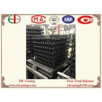 China Full Load of Gears Onto Heat-treating Fixture Base Trays Heat-resistant Alloy About 950℃ on sale