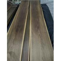 Crown Oak Fumed Veneer Smoked Oak Wood Veneer Fumed Oak Veneer - Shunfang Veneer Manufactures