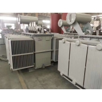 China 3 Phase Electrical Compact 50 Kva Pad Mount Transformer on sale