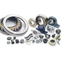INA Needle Roller Bearings ZKLFA0850-2RS with Heavy Load and double direction Manufactures