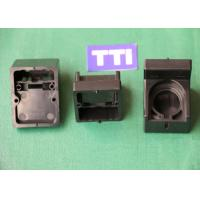 Plastic Injection Moulding Products For Healthcare Equipment Products Manufactures