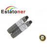 Buy cheap Ricoh MP4500E / MP 4500E Copier Toner Cartridge For Aficio MP4000b / 5000b Copier Machines from wholesalers