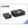 Buy cheap HDMI 16QAM 64QAM UAV Digital Wireless Hd Video Transmitter 2MHz~8MHz from wholesalers