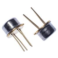 20 Bar Absolute Pressure Sensor With Bridge Output - SPD300ABTO05 Manufactures