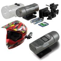 Waterproof 8MP HD Action Video Camera (Wide Angle Version) Manufactures