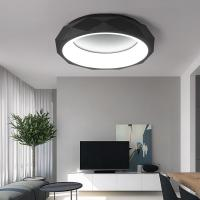 Buy cheap Modern ceiling lights for living room Bedroom Kitchen plafonnier led indoor Kitchen Bedroom Ceiling Home Lighting from wholesalers
