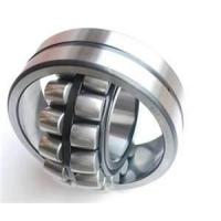 Thrust Spherical roller bearing 29420 Manufactures