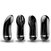 Tighten material Male Masturbation Sex Toys for man with 7- vibration sex toy Manufactures