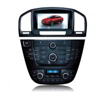 SAMSUNG Electronic Digital Car Navigation Systems For MP3 DVD Radio Manufactures