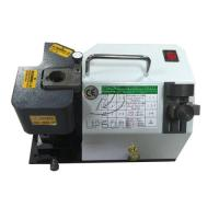 Easy Portable End Mill Cutter Grinding Machine UG-313 Manufactures