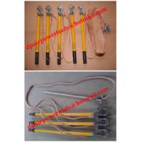 Copper grounding rod&earth rods Manufactures
