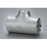 Stainless steel pipe tee fittings Stainless steel tee Manufactures