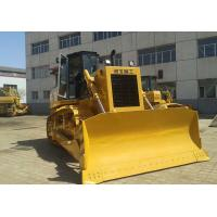 Quality Bulldozer For Oil Field Construction for sale